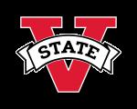 V-State_Logo_2018_2C-01 (1)